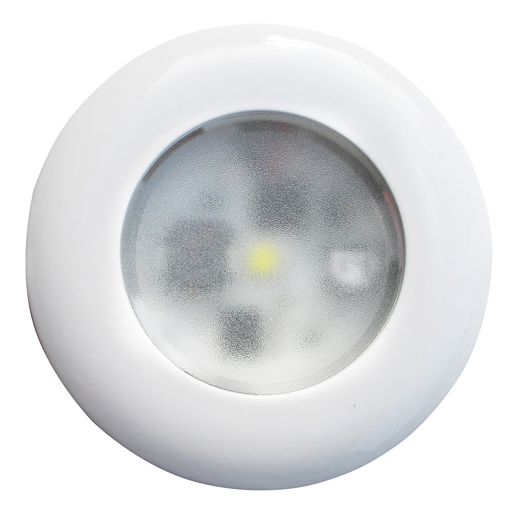 Callisto LED Downlighter