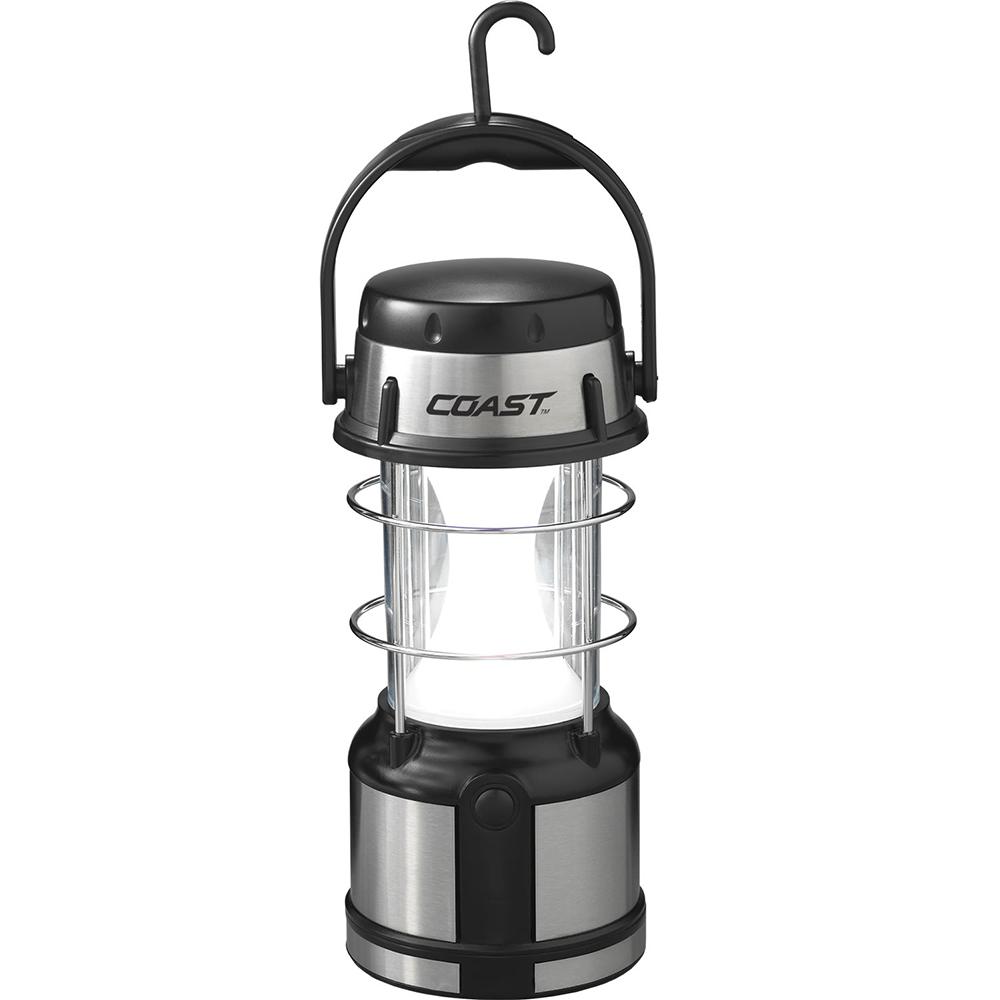 EAL17 LED Lantern