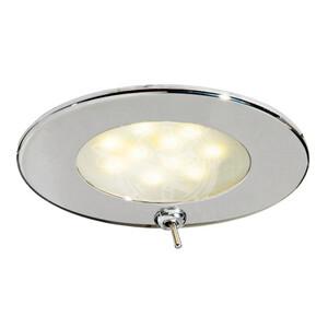 Atria LED Spotlight with Switch