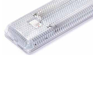LED Trilite 12V