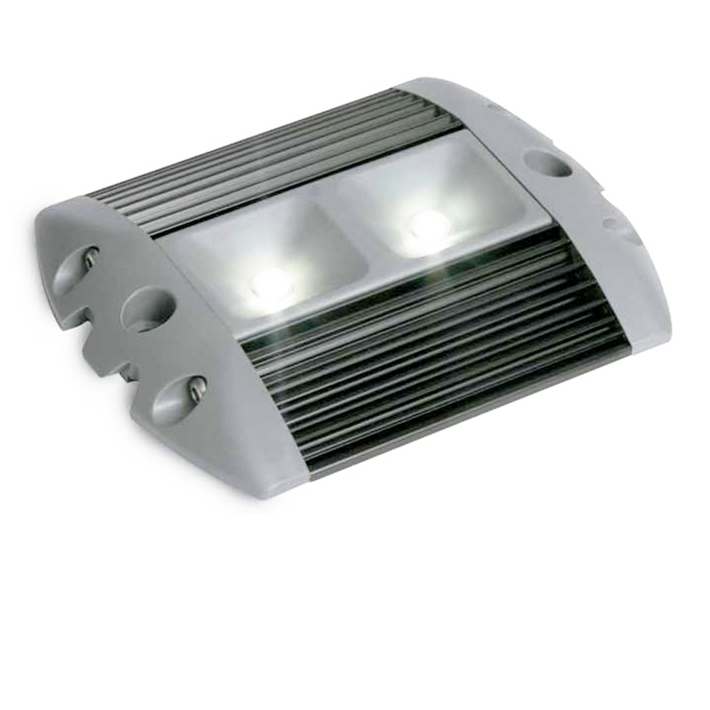 Microlux LED Light