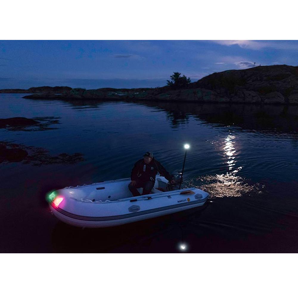 Inflatable Dinghy LED Light Pack
