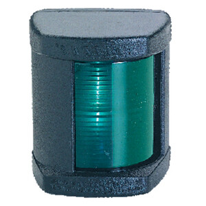 12m LED Navigation Light