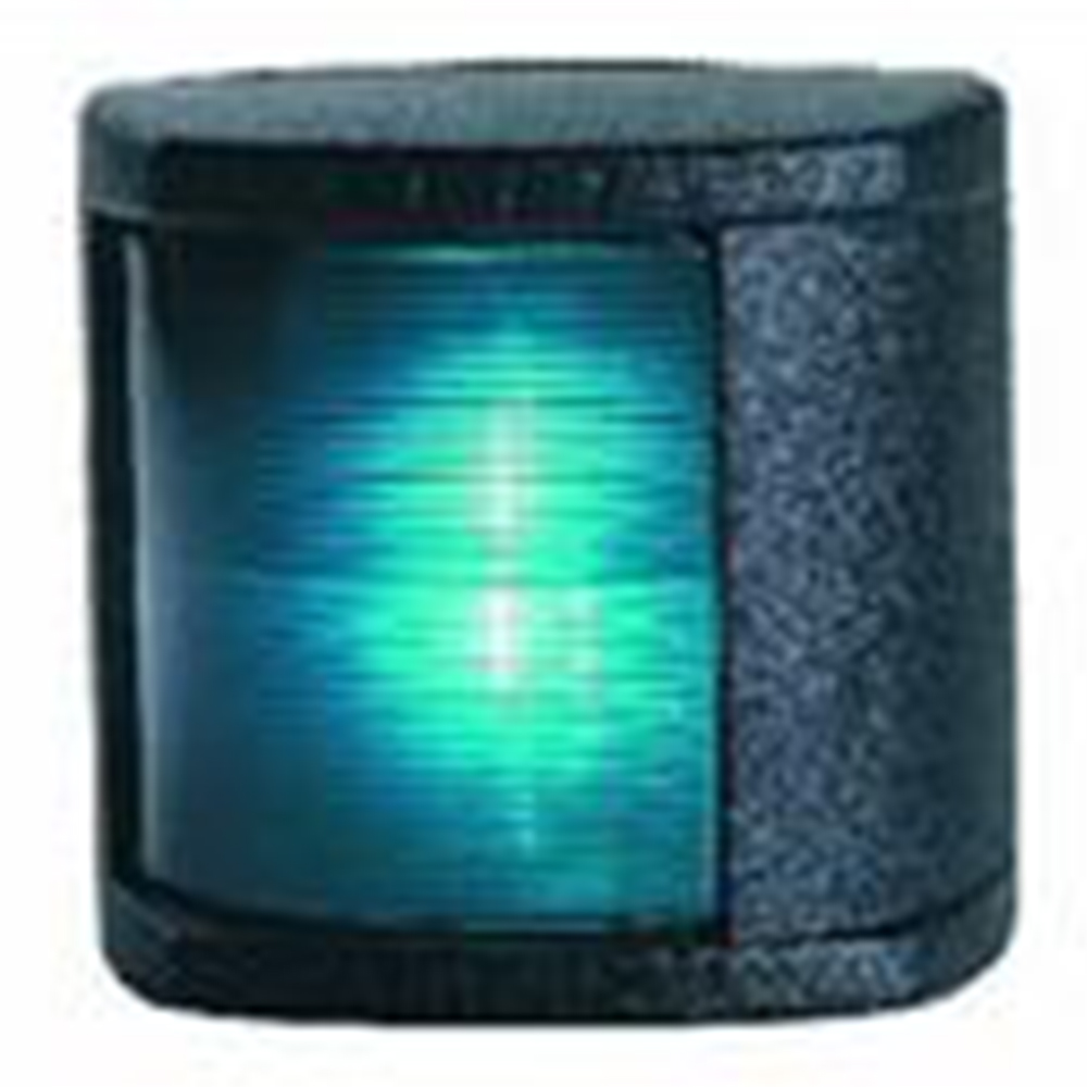 20m LED Starboard Nav Light