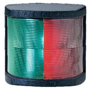 20m LED Navigation Light