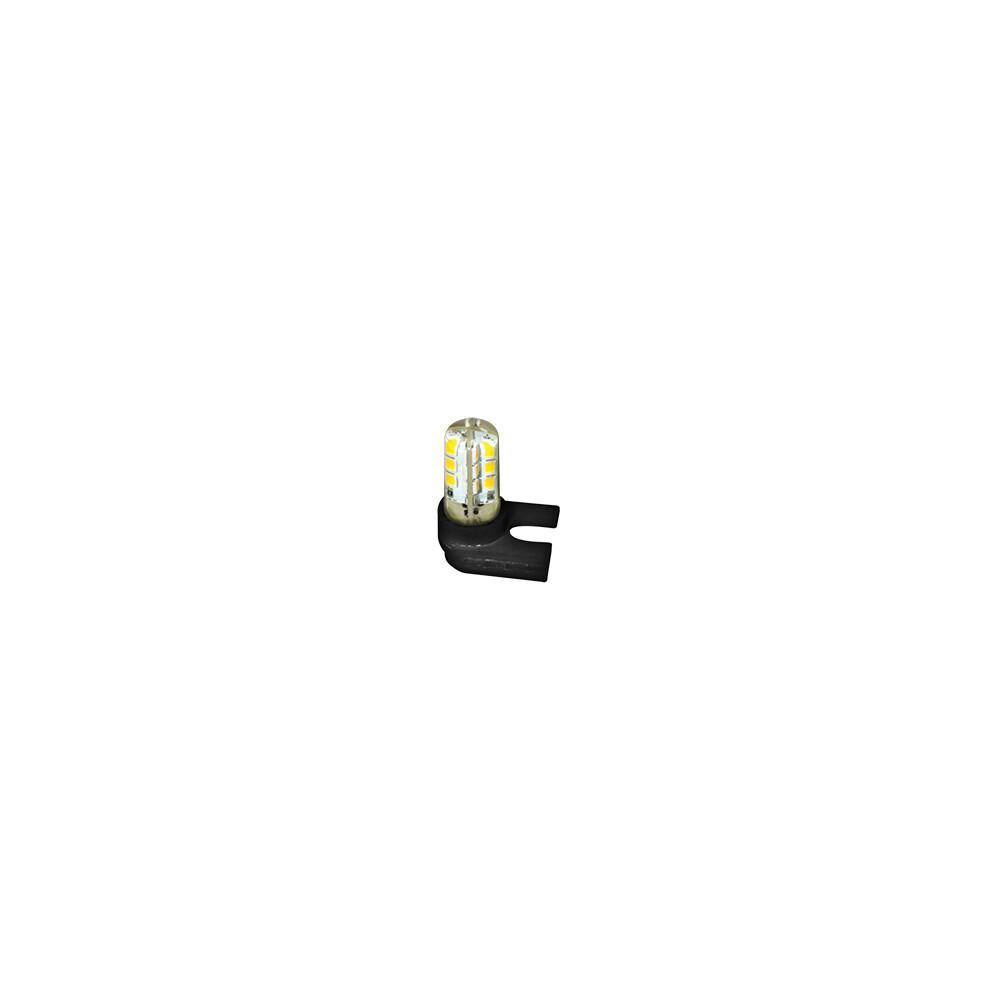 12m LED Nav Light Bulb Kit