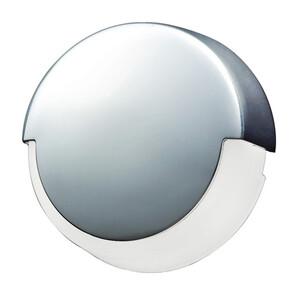 Adara Ambient LED Light