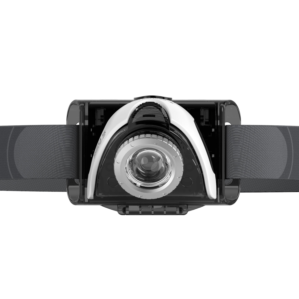 SEO5 Headtorch