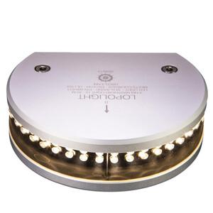 LED Navigation Light Masthead <20m