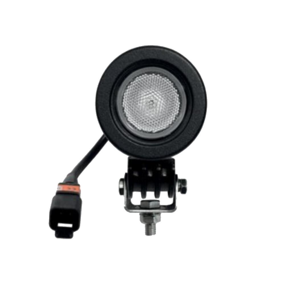 Bullboy B10 Mini LED Work Light Kit