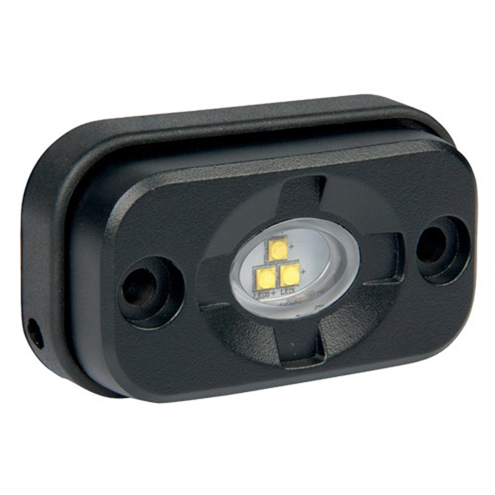 Bullboy Pro Midi LED Work Light