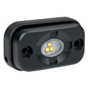 Bullboy Pro Midi LED Work Light