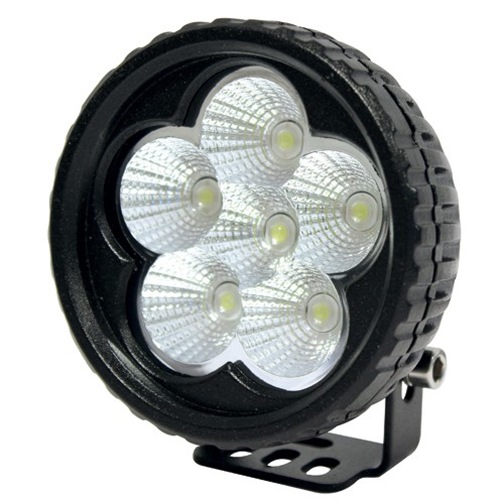 Bullboy B18 Compact LED Work Light