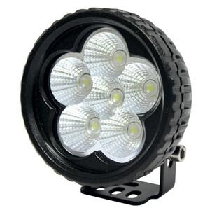 Bullboy B18 Compact LED Work Light
