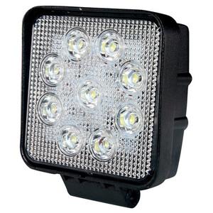 Bullboy B27 LED Work Light