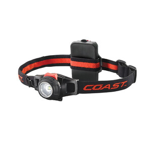 HL7 Focussing LED Headtorch