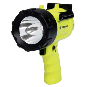 Extreme Plus LED Spotlight
