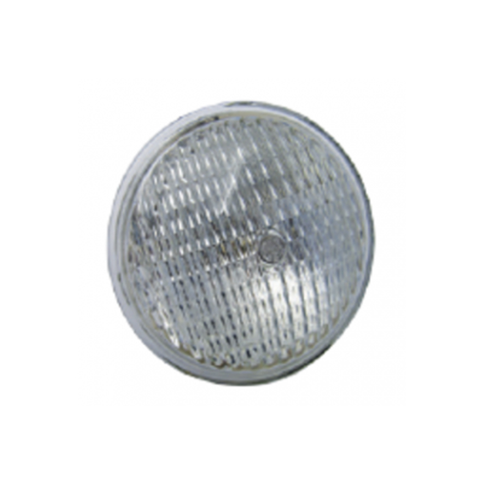 Sealed Beam Unit Bulb 12V 50W Halogen
