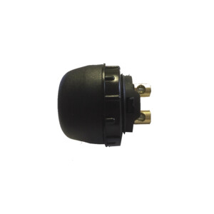 Push Button Switch with Cover