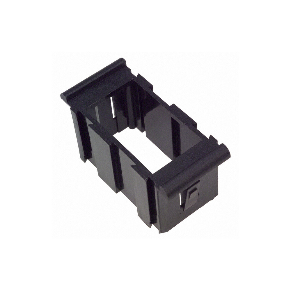 Modular Switch Holder Middle