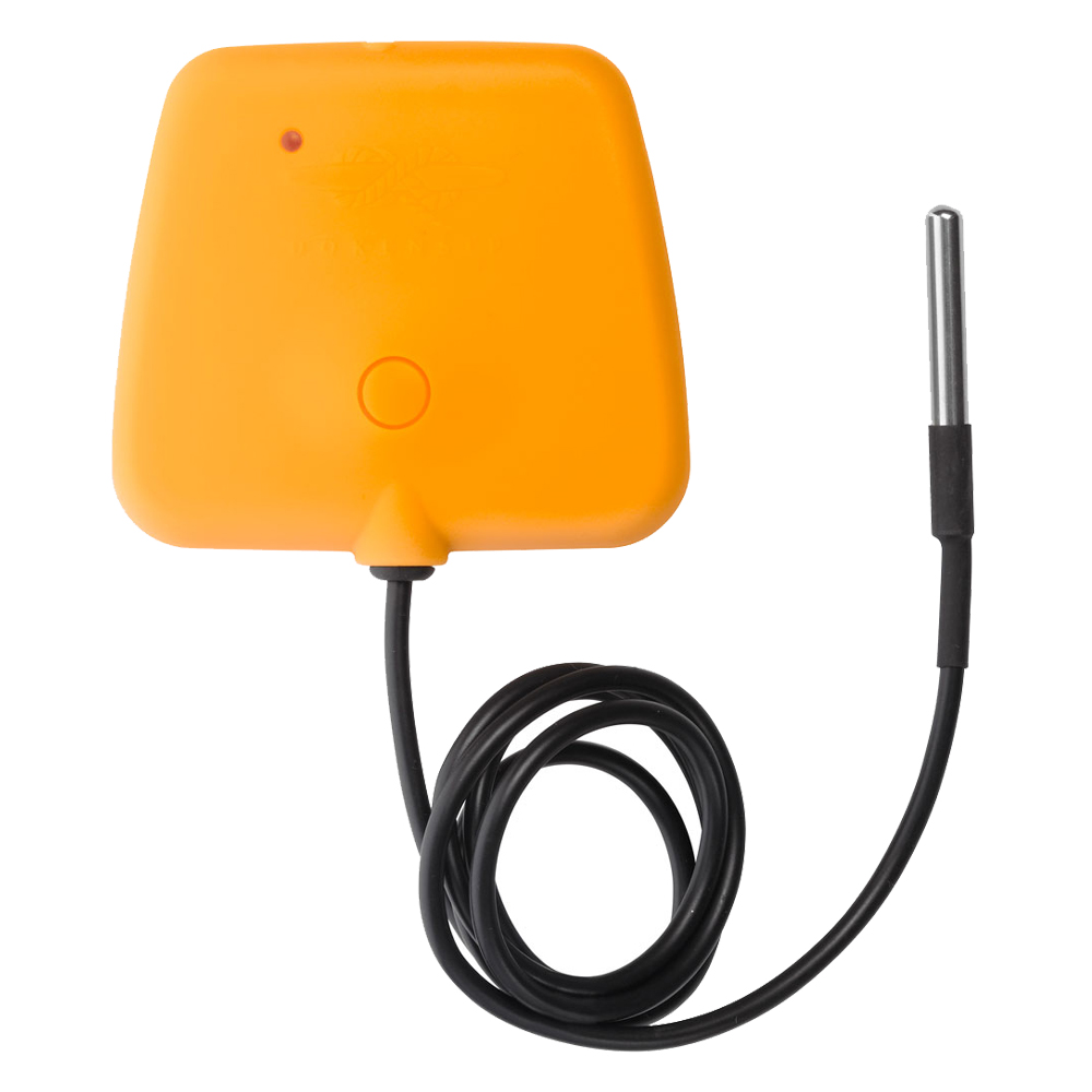 Dokensip Wireless Temperature Sensor