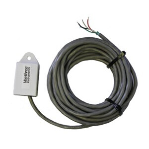 GPS Receiver Cable