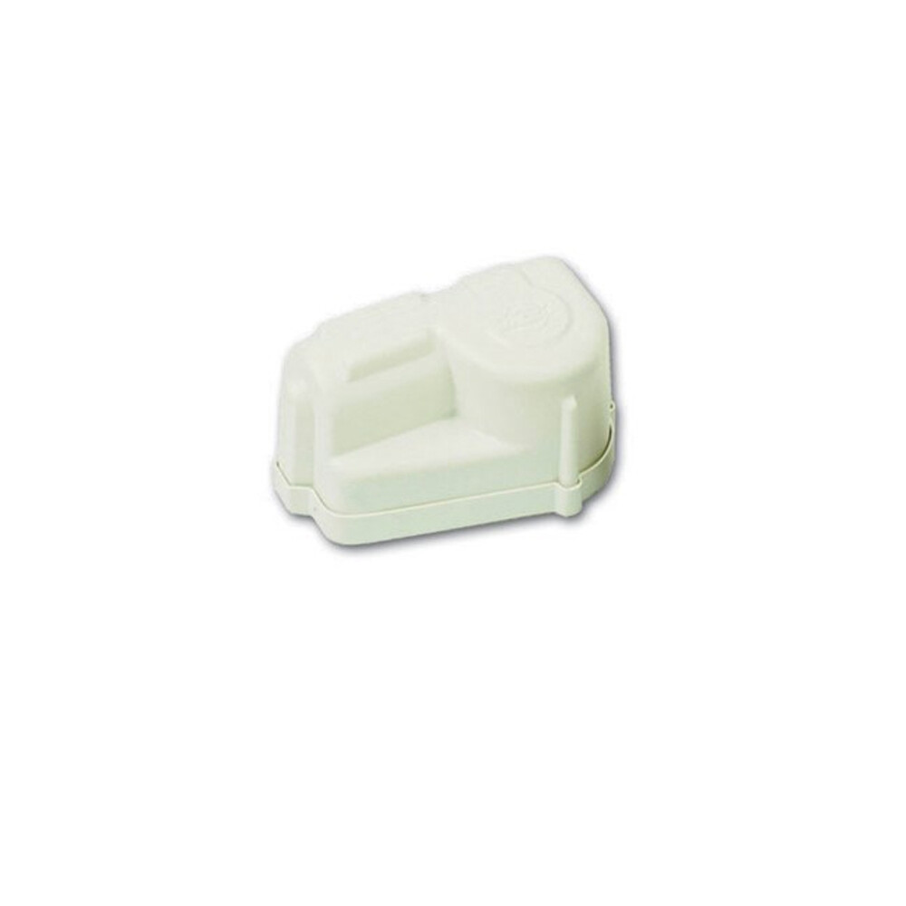 223 Series MD1 Wiper Motor Covers
