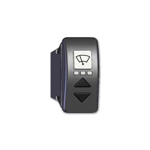 MD1 Intelligent Wiper Control Switch