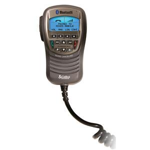 Bluetooth Handset
