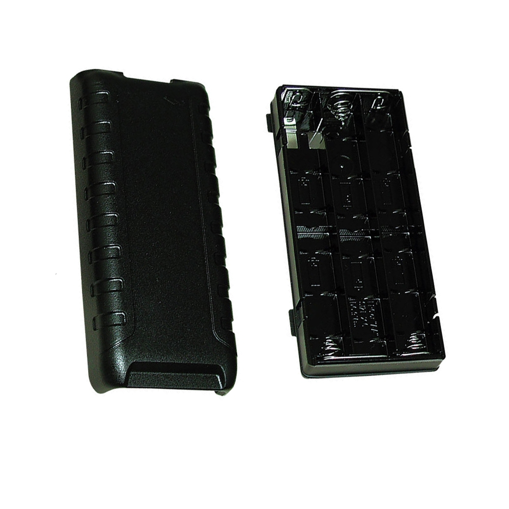 FBA-40 Alkaline Battery tray