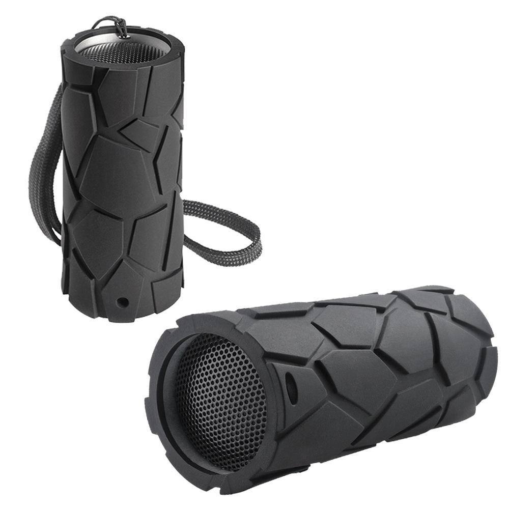 AirWave Mini Bluetooth Speaker