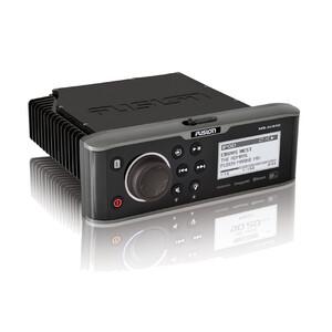 MS-AV650 Marine Entertainment System With Internal CD