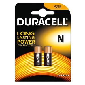 LR1 Batteries - 2 Pack (LR1/MN9100)