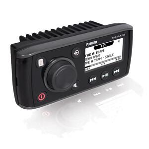 MS-RA55 Marine Stereo
