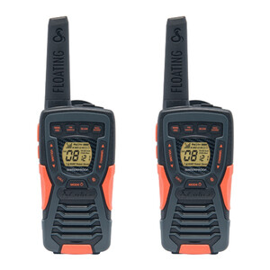 AM1035 Floating Walkie Talkie Pair