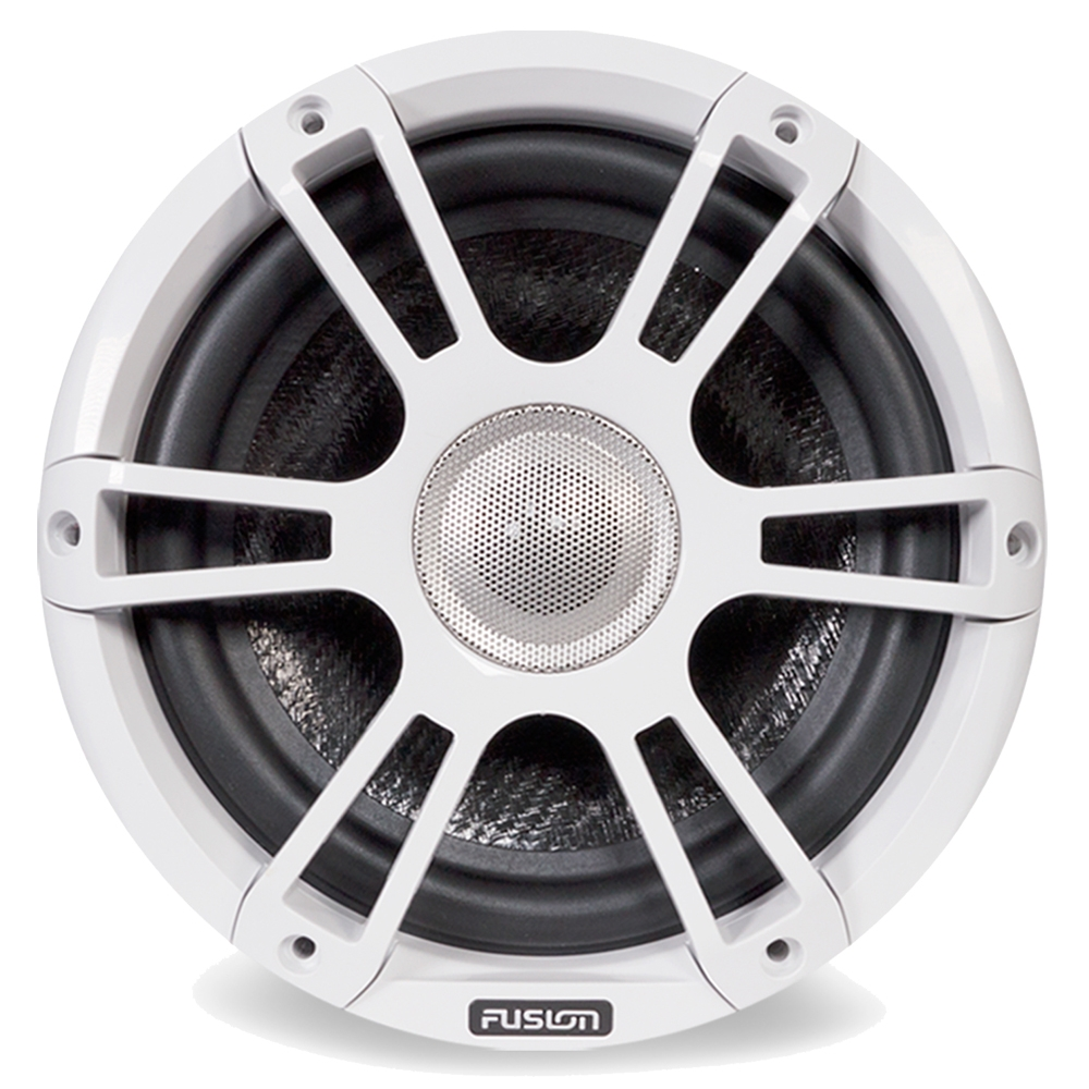 Signature Sport 8.8inch Speakers