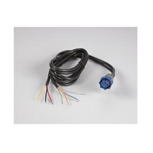 HDS Elite Hook NMEA 0183 & Power Cable