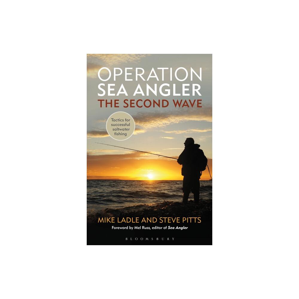 Operation Sea Angler