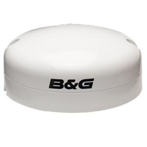 B&G ZG100 GPS Poistion and Heading Sensor