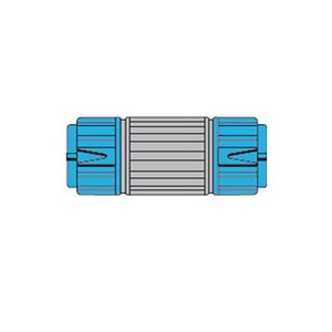 STNG Backbone Cable Extender