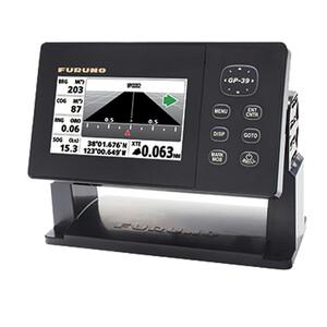 GP-39 GPS Receiver