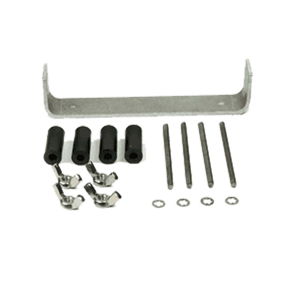 Hook-5 7 9 Flush Mount Kit