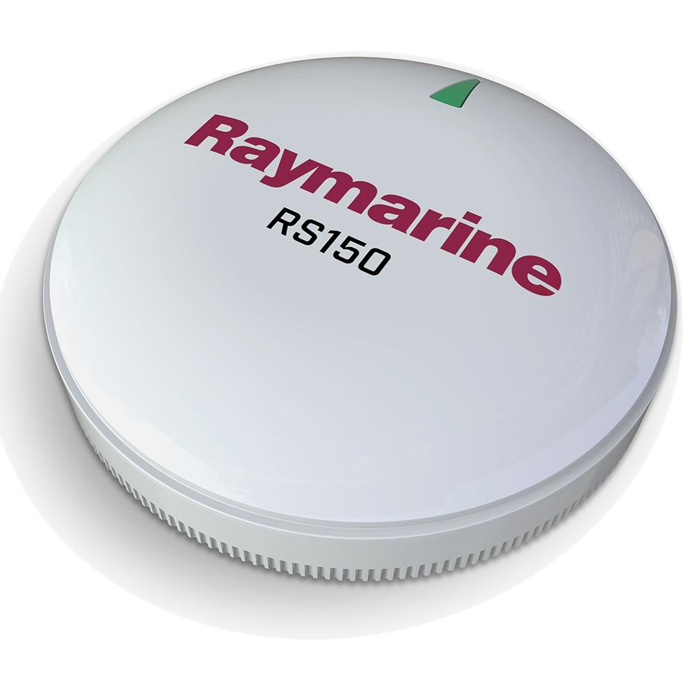 Raystar 150 10Hz GPS/Glonass antenna (STng)