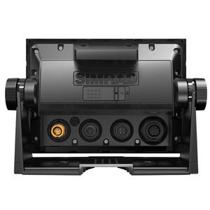 Go7 XSR Multifunction Display