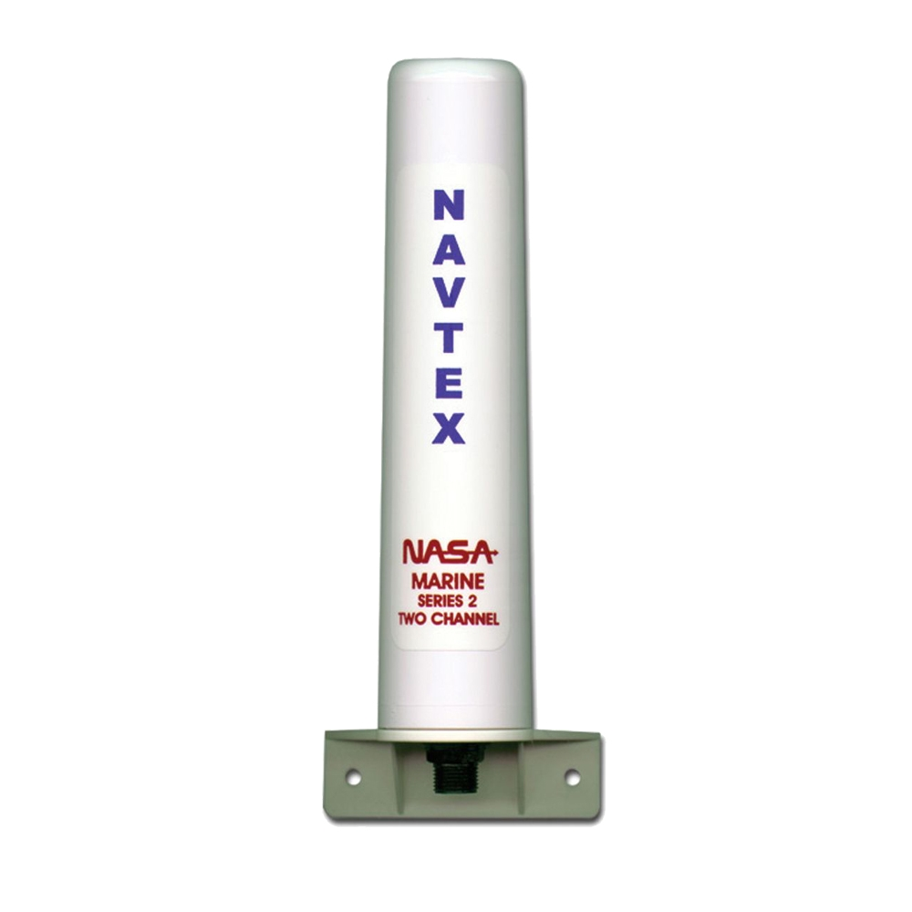 Series 2 Navtex Antenna