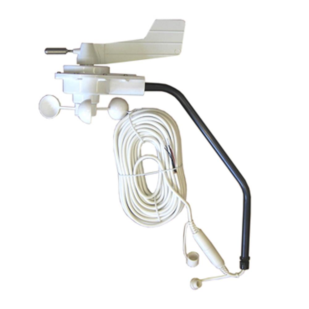 MK1 5 Wire Mast Head Unit