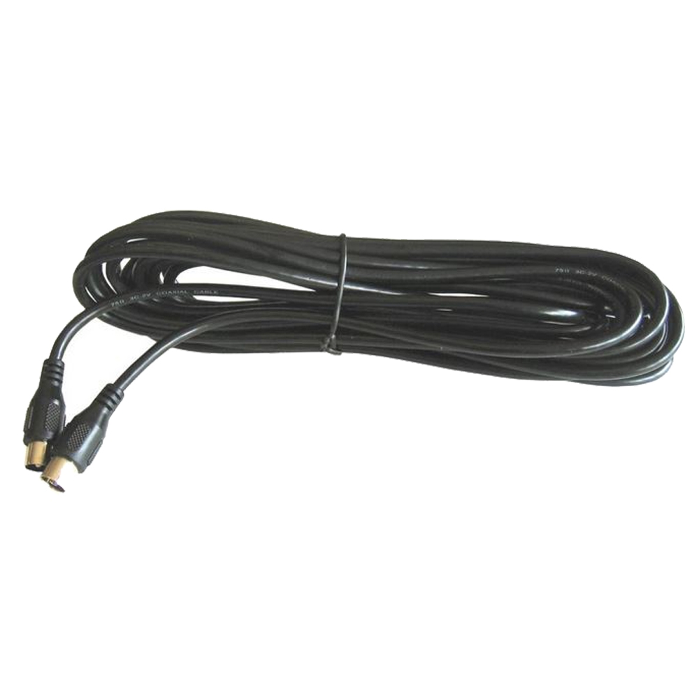 7m Coaxial Extension Cable