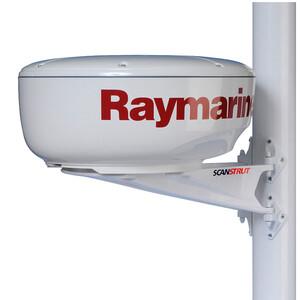 M92722 Radar Mast Mount