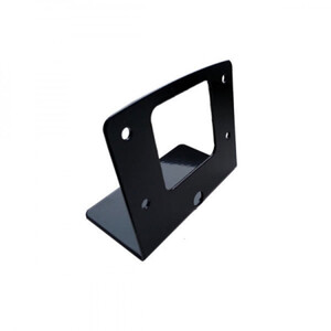 Wireless Deck Bracket
