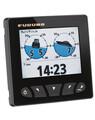 FI-70 Multifunction NMEA 2000 Instrument